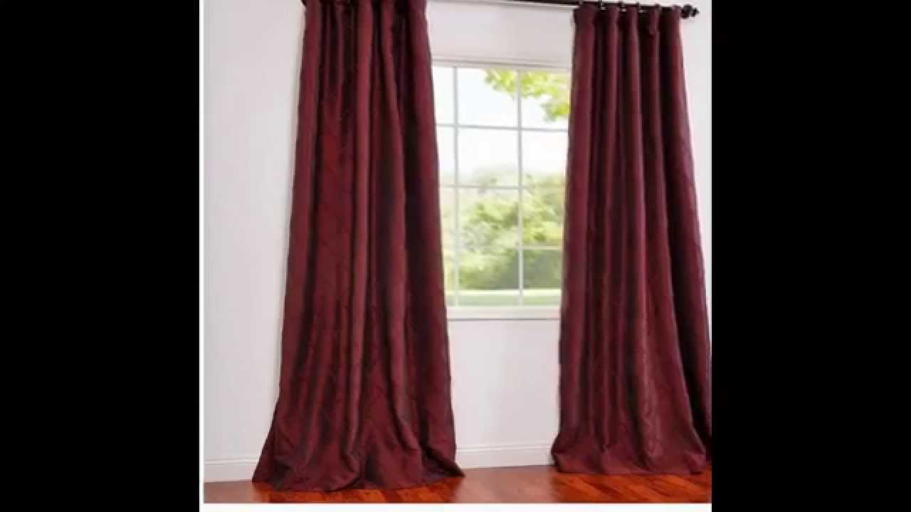 Right Soundproof Curtains by medsouk.com - YouTube on target blue curtains, button tab curtains, country quilts and curtains, noise cancelling curtains, jcpenney custom drapes and curtains, weatherproof curtains, rn 16798 ca 33533 curtains, noise deadening curtains, tuscan window with curtains, acoustic curtains, noise dampening curtains, high-end curtains, target home brand curtains, noise blocking curtains, cheap alternative to curtains, trailer curtains, waterproof curtains, windowless curtains, insulated curtains, sliding glass door drapes and curtains,