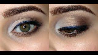 видео Классический макияж