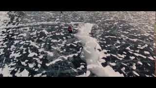 «Экспедиция-Трофи 2013» — видеозачет от организаторов(, 2013-03-26T10:18:14.000Z)