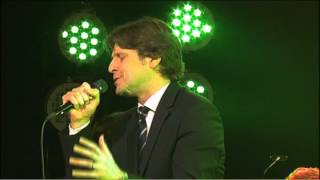 VRT Big Band  -    Ive got you under my skin  -  Günther Neefs