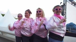 GREASE | Canne Highlights