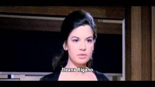 Scacco Alla Regina Pasquale Festa Campanile 1969