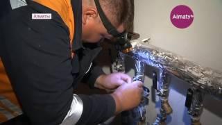 видео Автокредит Альфа-Банка: условия, программы 2017