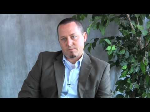 Eric Durrschmidt MFT - Therapist in Santa Monica, CA