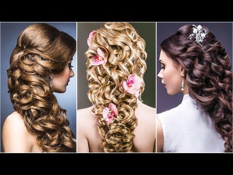 Прически, стрижки на средние волосы, для волос средней