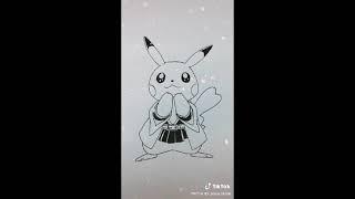 Khi kimetsu no yaiba qua tik tok #7 - tomioka channel