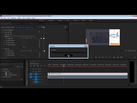 how to blur cover dim many moving objects text signs in video with rh youtube com adobe premiere pro cc 2015 user manual pdf adobe premiere pro cc 2017 user manual pdf