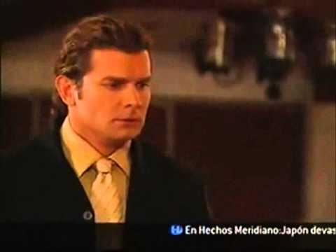Cuando seas mía - Sergio Basáñez canta a Silvia Navarro Diego y Paloma