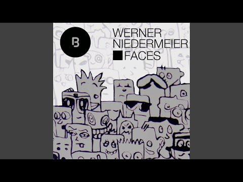 Faces (Peter Grummich Remix)