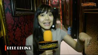 Download Video Rere Regina MP3 3GP MP4