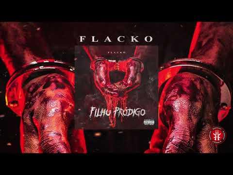 FLACKO – BACKSTAGE