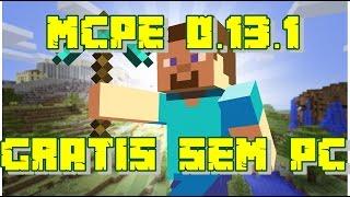 как скачать minecraft 14 01 на виндоус фон #8