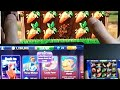"""New Slots 2021"""" Game app for mobile Smartphones"""""""