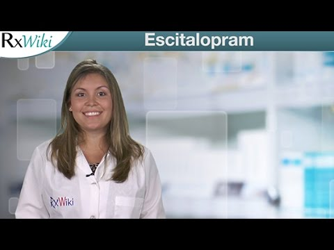escitalopram-treats-depression-and-anxiety---overview