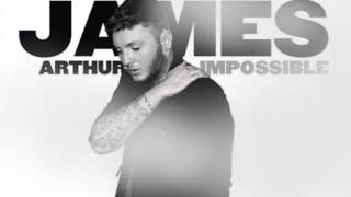 James Arthur - Impossible 2014 (Discovery, PLSCB Remix)
