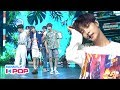 [Simply K-Pop] 1TEAM(원팀) _ ROLLING ROLLING(롤링롤링) _ Ep.370 _ 071219