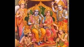Aarti Shree Ramayan Ji Ki