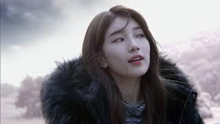 수지 Suzy K2 아그네스