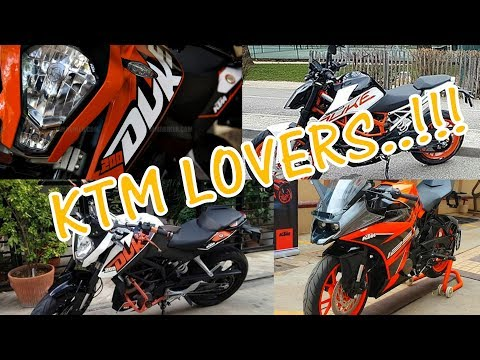 Cheap KTM Bikes Indore | For KTM Lovers..!!!!