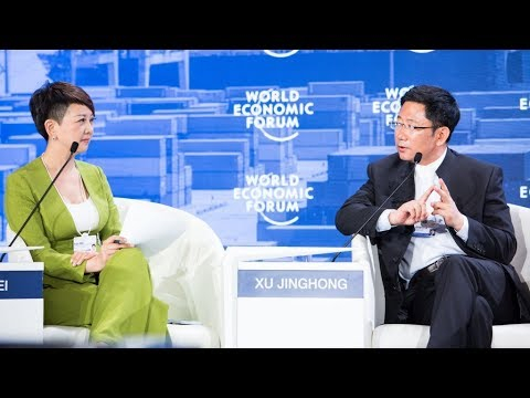 The Future of Big China: What Is the Way Forward?