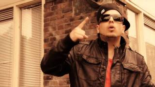 Cashflow Mixtapes & International - So-Low - The Streets [Official Video] HD Netherlands Hip-Hop
