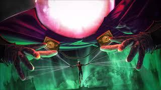 Spider-Man: Far From Home Soundtrack - Mysterio Villain Theme