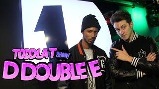 D Double E Freestyle on Bobby Shmurda's 'Hot Boy'