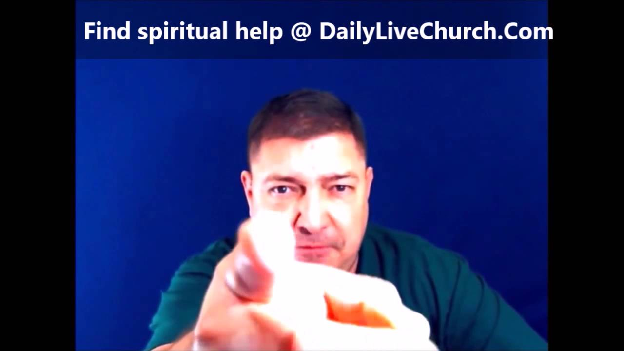 FINANCIAL Miracle Prayer, Financial Curse Breaking
