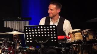 Ensemble Clazzic Milonga Camarga