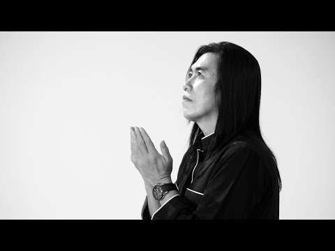 Eddie Hamid - Perpisahan Terakhir (Official Music Video)