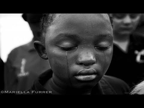 Prophet Bobe Yerima Afo-Ako-Liberation official clip