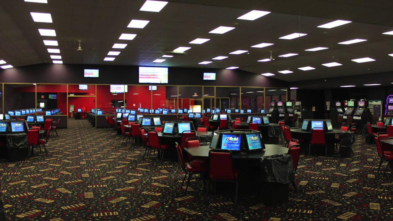 Delta Gaming Oakville