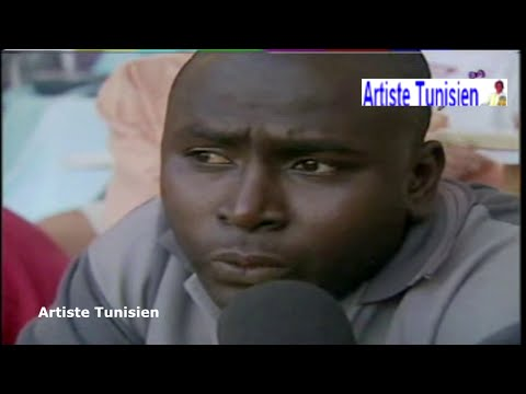 DS Espérance Sportive de Tunis 2-0 Club Africain 25-09-2005 EST vs CA