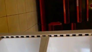 Стеллаж торговый ВИКО по акционной цене в наличии(, 2016-04-06T11:14:21.000Z)