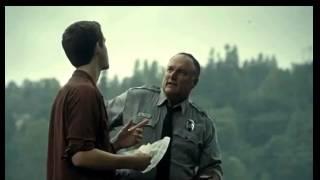 """""""Человек в Высоком Замке"""" Greater Nazi Reich."""