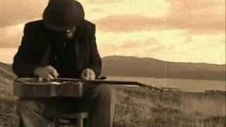Baixar Jeff Martin - Black Snake Blues