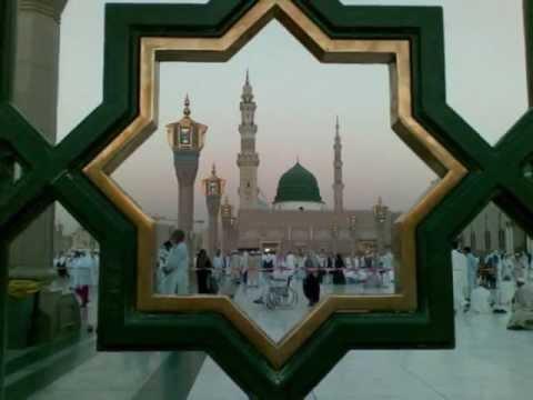 Jahan Roza-e-Pak- Zulfiqar Ali