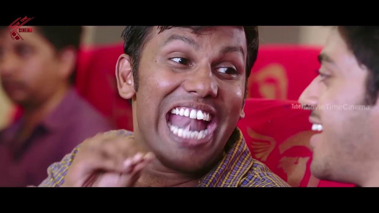 Www Movierulz Pl Gulf 2017 720p Telugu Hd Avc Aac 900 Mb Youtube