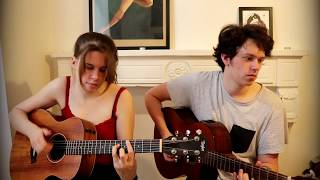Baixar Where is My Mind ? - Acoustic Cover (The PIxies) /FEAT GABRIELLE GRAU/