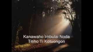 Kanawaho Imbulai Noda - Hain Jasli