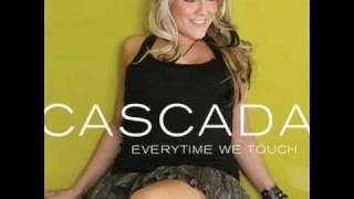 Cascada every time we touch with mp3 link 4 downloading