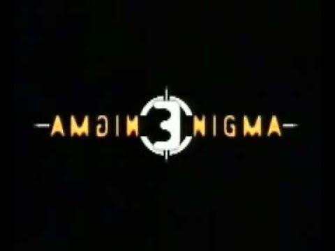 """06/02/2004 - """"Enigma""""- Rai Tre - Il caso Emanuela Orlandi"""