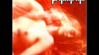 Pentagram  - Be Forewarned [ Full Album | 1994 ]