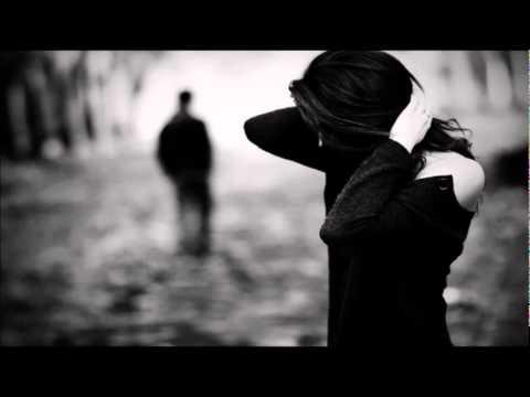 The Cinematic : Nas / Heidi Vogel remix