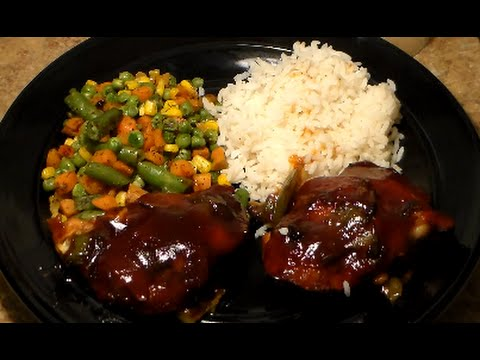 Easy Quick Dinner Recipe For College Dorm Students: Easy To Cook Recipe For Beginners