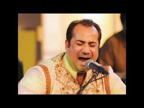 Will You Marry Me song Sohniye with lyrics by Rahat Fateh Ali Khan 2012