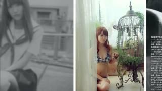 Download Video AKB48加藤玲奈の水着グラビア画像が過激すぎると話題に! MP3 3GP MP4