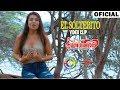 El Solterito - Caminantes Del Peru Video Clip Oficial 2019