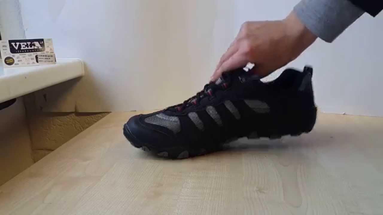 Turistiniai batai Gelert Rocky - Vela.lt