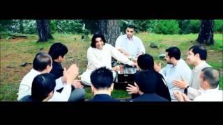 Master ali haider new song 2012 khost ta be darzama grane pakhe sanzali di .